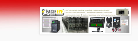 Battery Monitoring & Testing & Charging Solutions