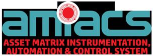 Asset Matrix Instrumentation, Automation & Control System Limited